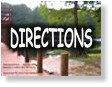 Driving Directions to Withlacoochee River Riverside RV Park